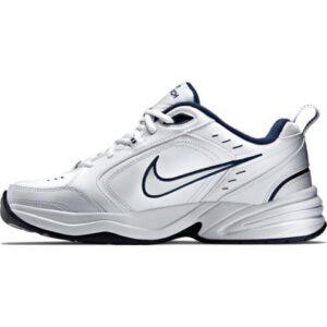 nike-air-monarch-iv-training-shoe-erkek-ayakkabi-415445-102-14126-jpg_min